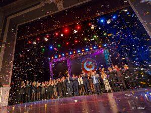 001 imagen gala marroquies 2016